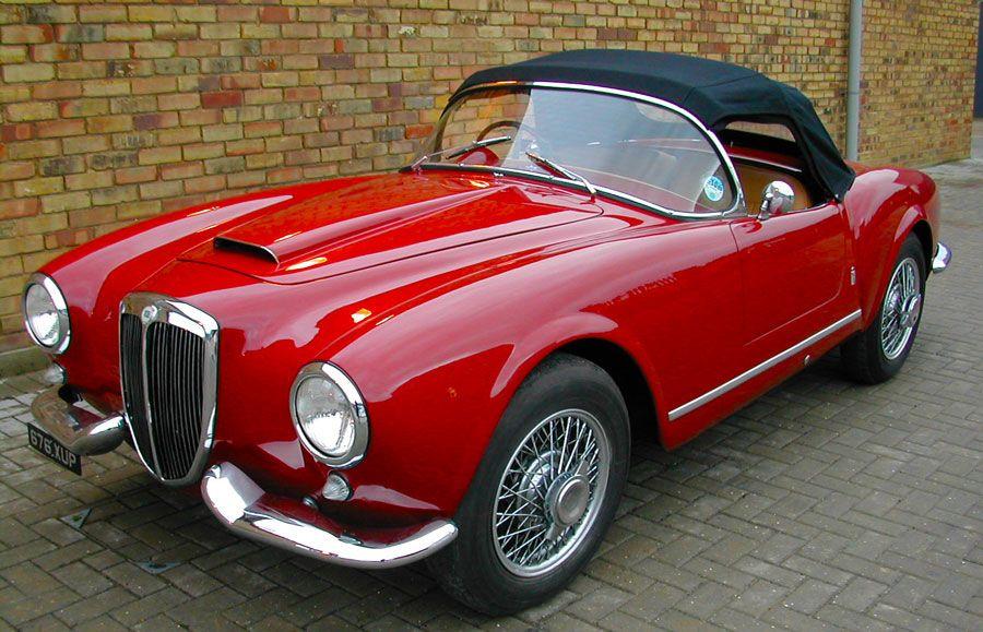 Najlepši automobili svih vremena - Page 3 3684cfc11d8b9d283119361c7ffb0788