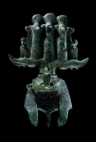 Image result for The Hemhem Crown