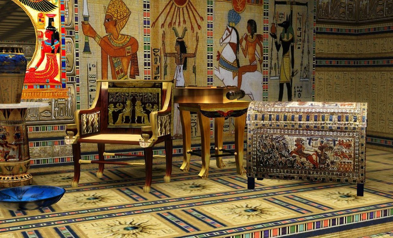 Procure Mutilingual Interiorproducts From Egypt And Many More