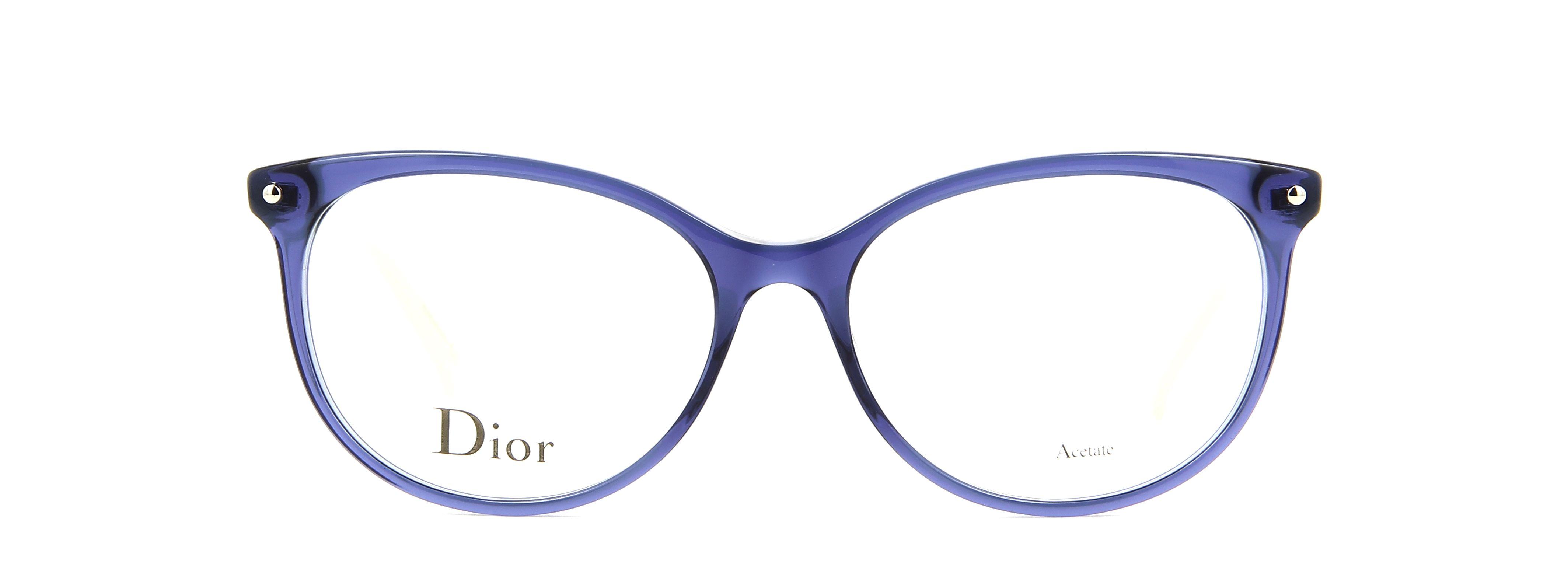 7b858ae792357d Lunettes de vue 0mmx0mm 0€ in 2018   Glasses   Pinterest   Glasses