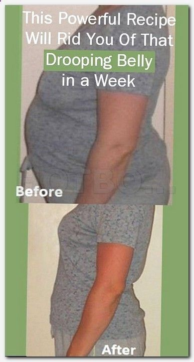 9 minute fat burning workout picture 10