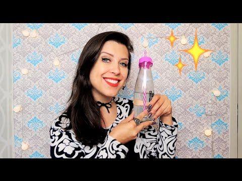 10 Beneficios De Tomar Agua Com Limao 30diascomdedessa 22