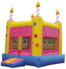 Rent A Bounce House Sacramento bounce house rentals and water