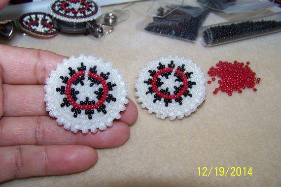 Navajo bead designs Bead Bracelet Navajo Beaded Basket Design By Navajorainbowdesigns On Etsy Pinterest Navajo Beaded Basket Design By Navajorainbowdesigns On Etsy