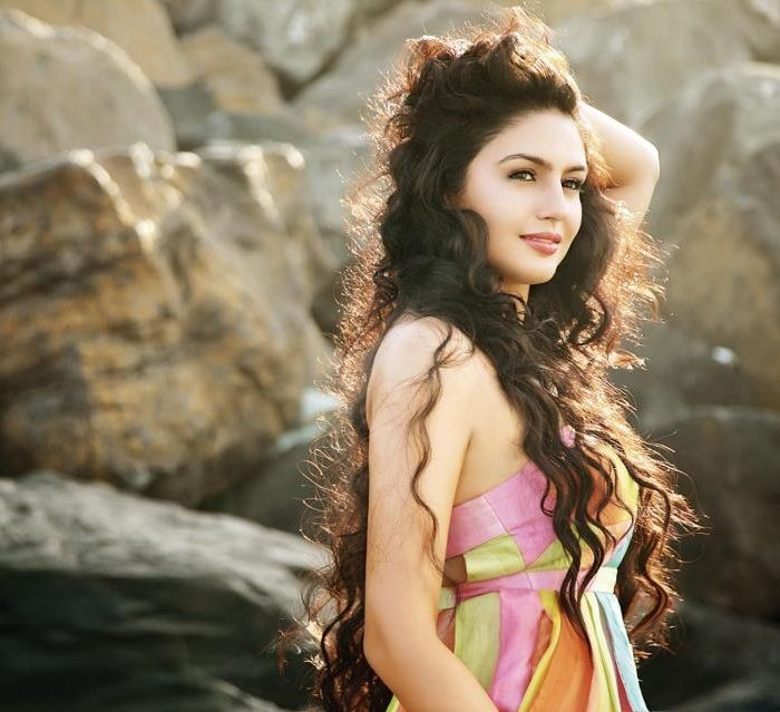 huma qureshi twitterhuma qureshi vk, huma qureshi huma qureshi, huma qureshi insta, huma qureshi instagram, huma qureshi wiki, huma qureshi twitter, huma qureshi film, huma qureshi hamara photos, huma qureshi upcoming movie, huma qureshi new film, huma qureshi vidyut jamwal, huma qureshi husband, huma qureshi biography, huma qureshi movies, huma qureshi in bikini, huma qureshi in badlapur, huma qureshi wallpaper, huma qureshi husband name, huma qureshi hot in badlapur, huma qureshi hot scene