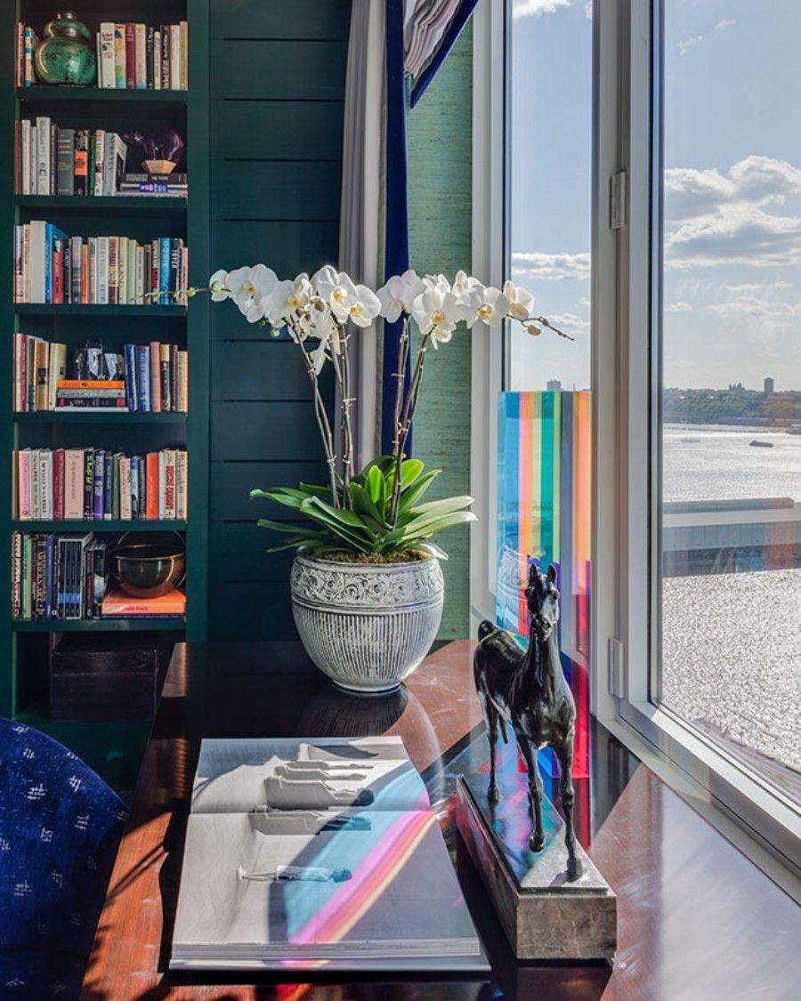 Drakeanderson kips bay decorator show house  new york ny also best interior designers by boca do lobo and coveted magazine rh ar pinterest
