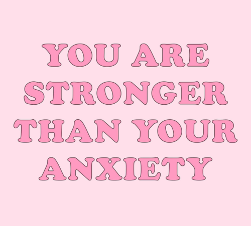 Image de anxiety and quotes
