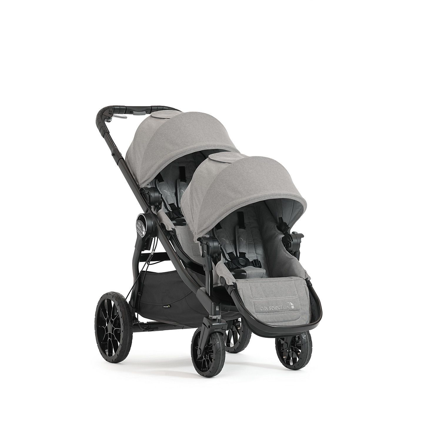 Baby Jogger City Select LUX Stroller Baby jogger city