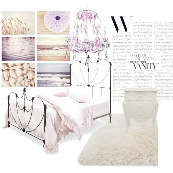 Untitled #2 by doroteabella on Polyvore featuring interior, interiors, interior design, home, home decor, interior decorating and Loloi Rugs