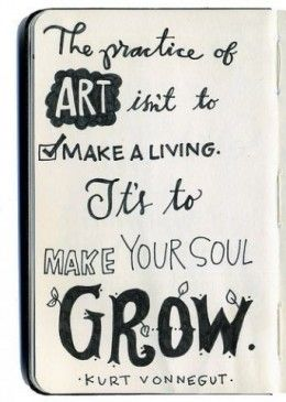 Inspirational Art Quotes Inspirational Art Quotes | Inspiring Quotes | Pinterest | Art  Inspirational Art Quotes