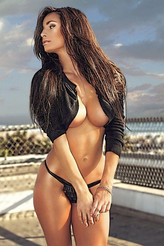 Rosie Roff Nude Pics 33 Otras Pinterest Desnudos Chicas Y
