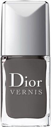 Nail Polish Shopstyle Christian Dior New Look Nail Vernis Gris