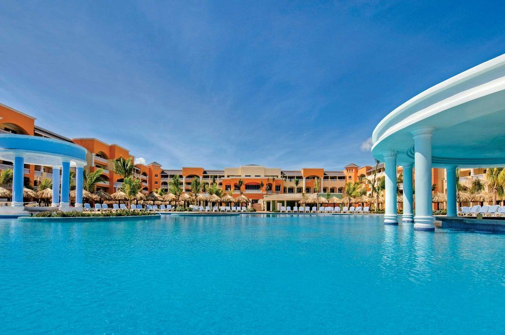 15 Best All Inclusive Resorts in Jamaica for