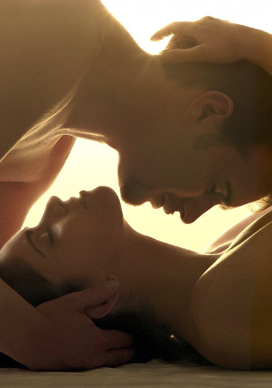 фото утреннего поцелуя гиф нью-йорке оставленные ночь