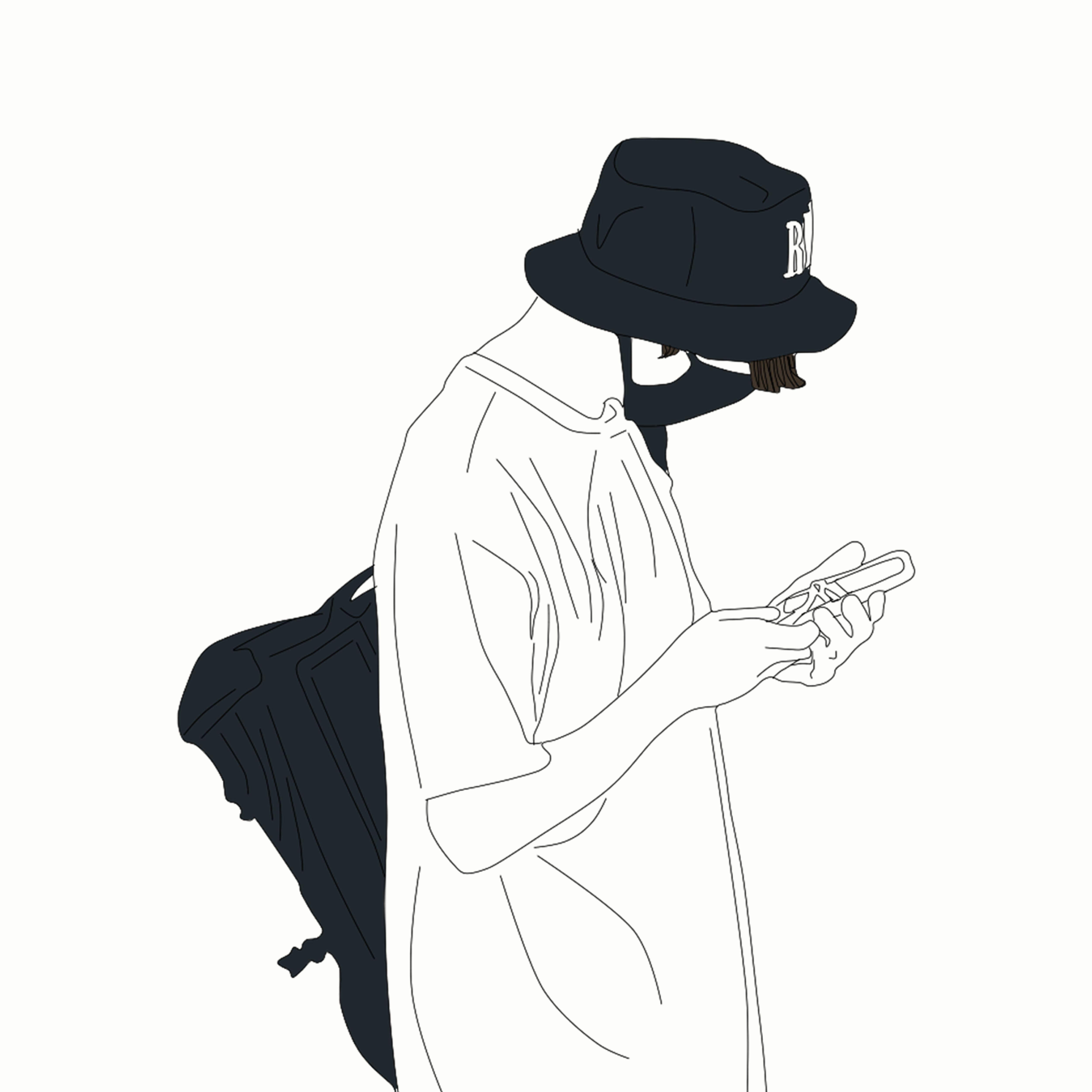 art--min