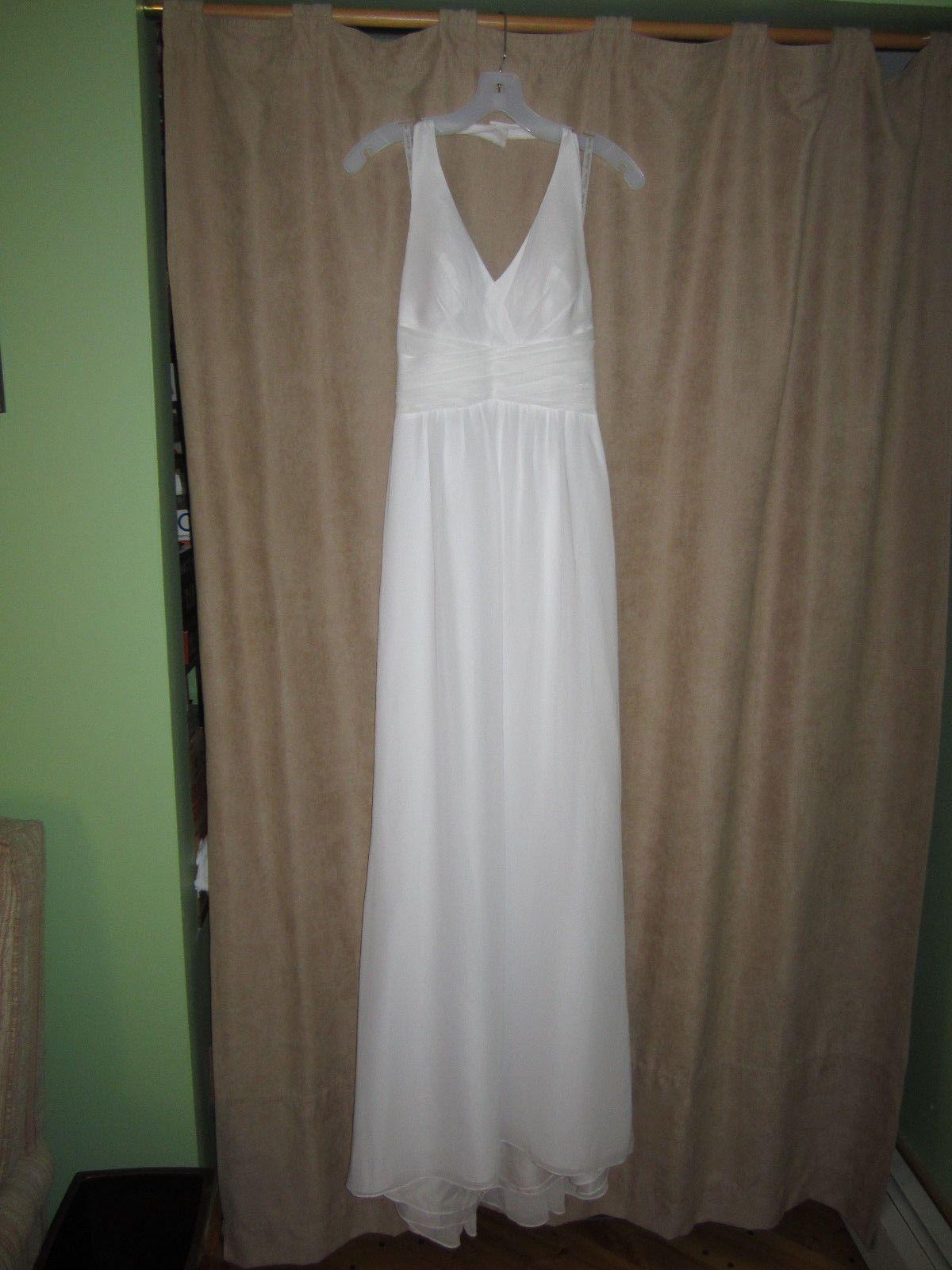 Best wedding dresses for full bust    davids bridal wedding dress size  simple u elegant