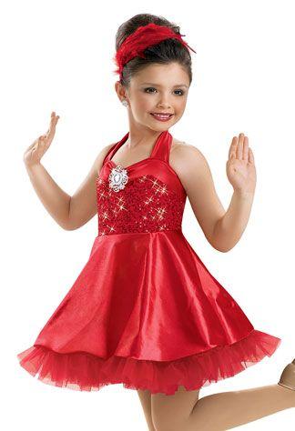 6c556c07b133 Fun Holiday Costumes: Kids, Girls, Boys, Womens | Weissman | Dance ...
