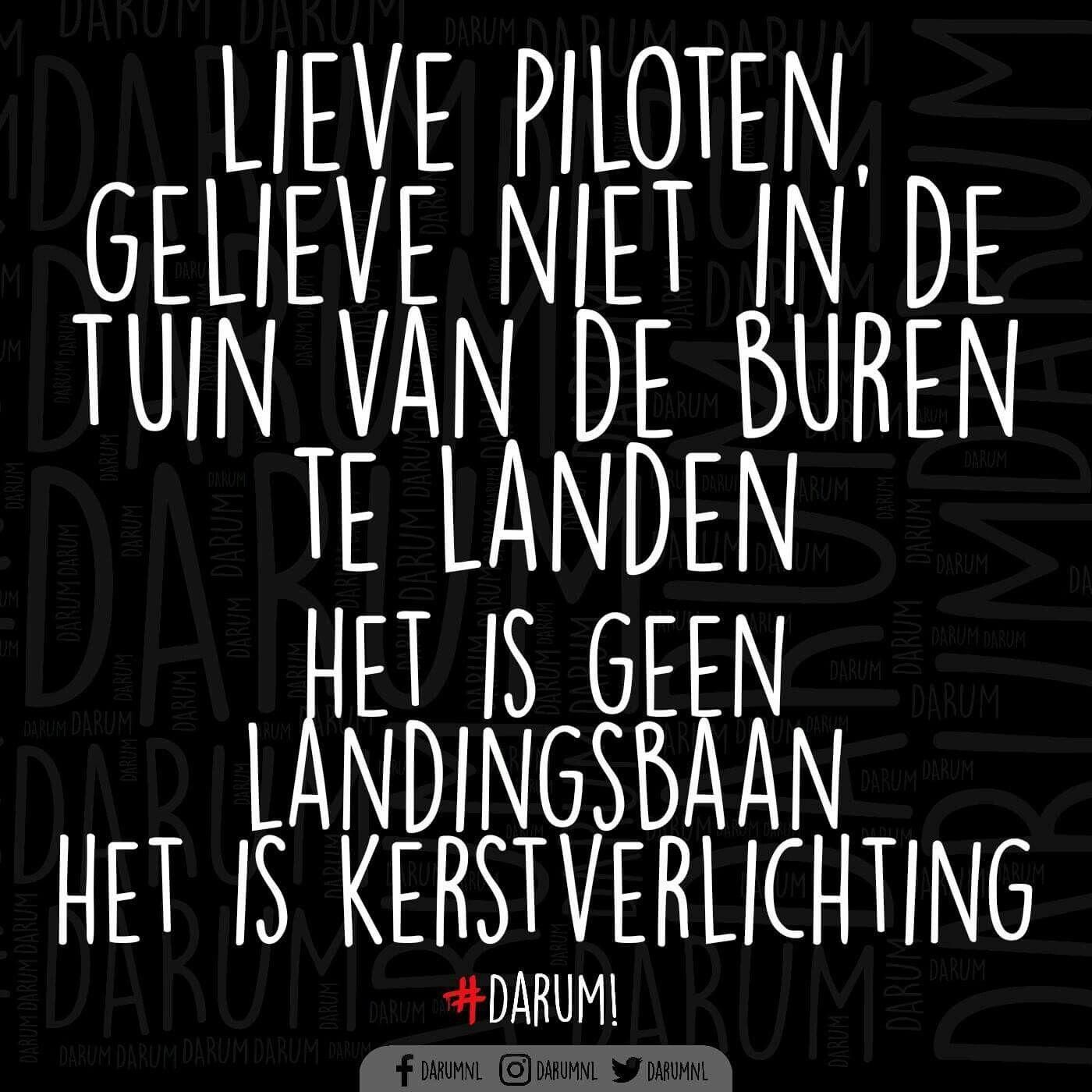 Citaten Nederlands Grappig : Alvast bedankt nederlandse dutch quotes pinterest