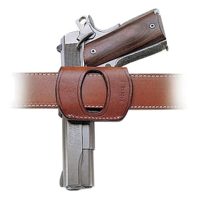 Galco Yaqui Slide Belt Holster Tactical Gear Superstore With