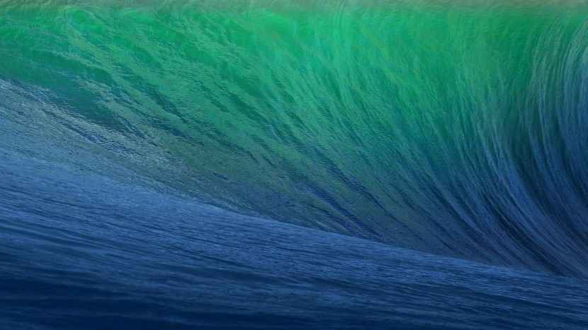 20 Beautiful Apple Macos 5k Wallpapers And Hd Backgrounds Mac Os Wallpaper Os Wallpaper Waves Wallpaper