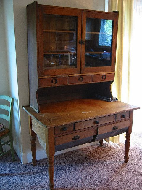 Antique Bakers Cabinet   Antique Bakers Cabinet 013   Flickr   Photo  Sharing!