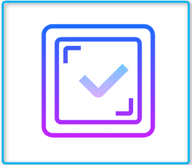 Checked Checkbox Icon This Is A Icon It Is A Part Of A Collection Of 58 100 Flat Icons Produced By Icons8 Icons Follow The Guid Icon Android Icons Vector Svg