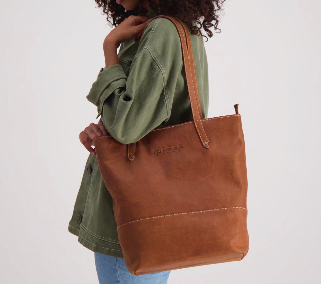 Jane Fudge In 2020 Bucket Bag Tote Bag Jane