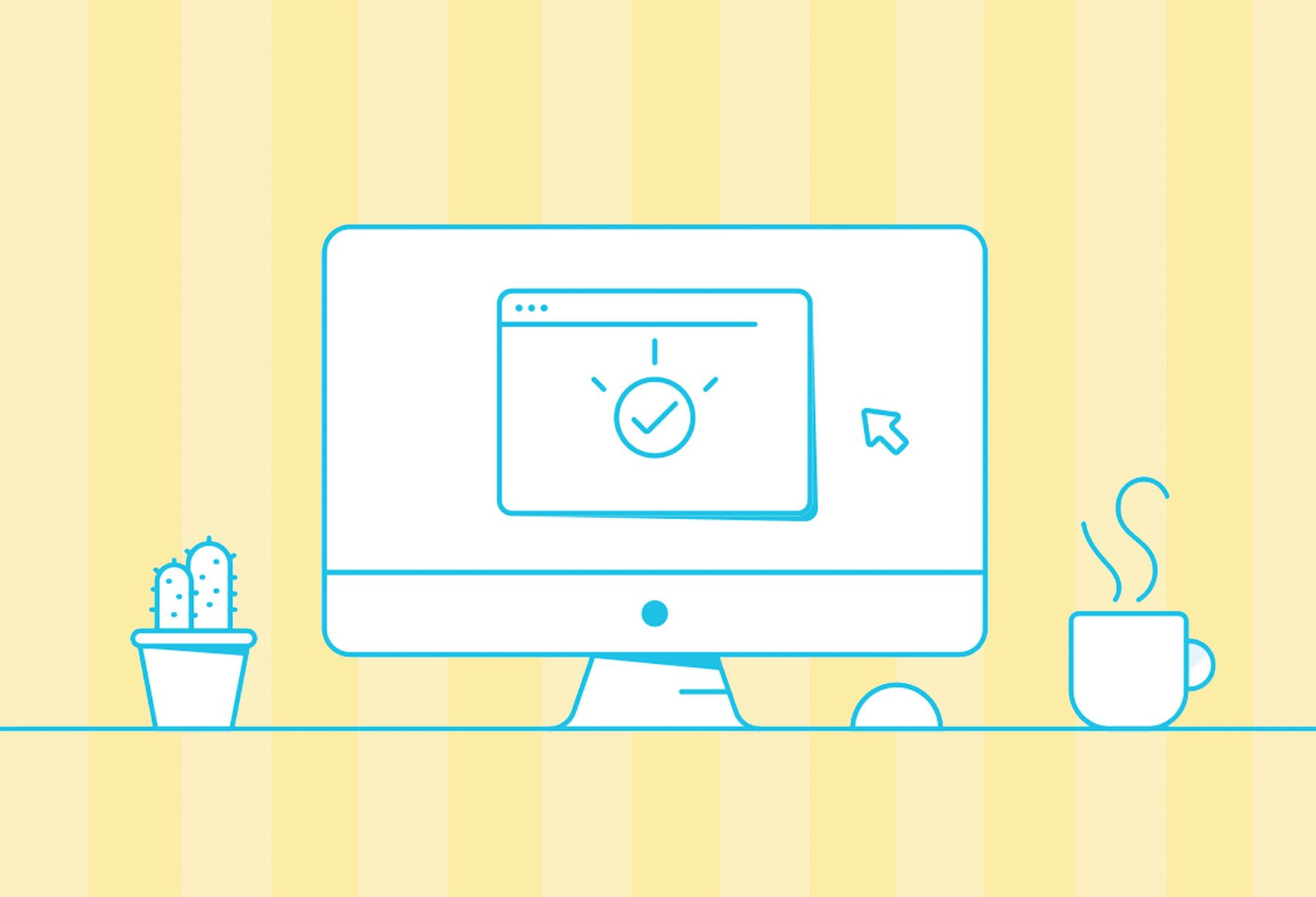 The Best Job Search Sites for a Simplified Digital Job