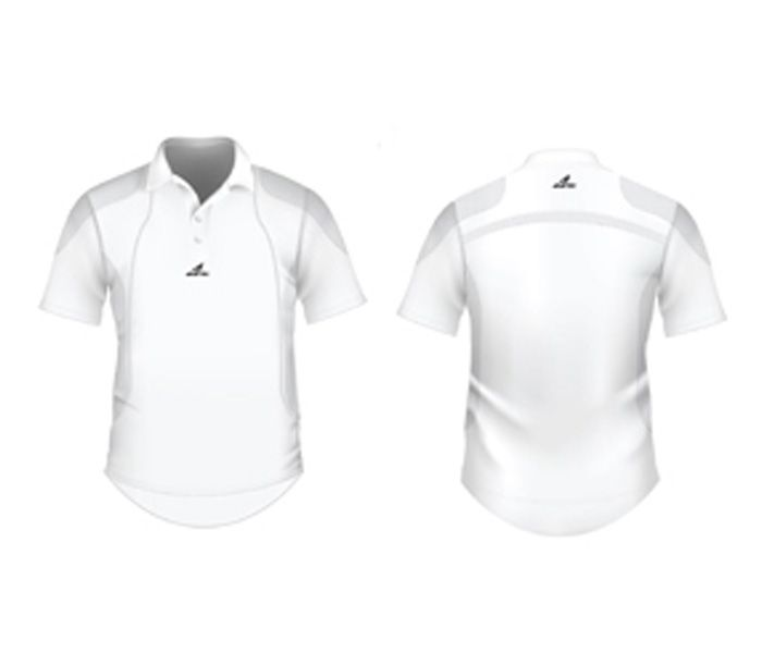 White Cricket Jersey Manufacturers In Usa Uk And Australia