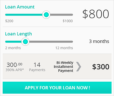 Golden Credit Loans To Cover Your Essentials Best Payday Loans Payday Loans Loan