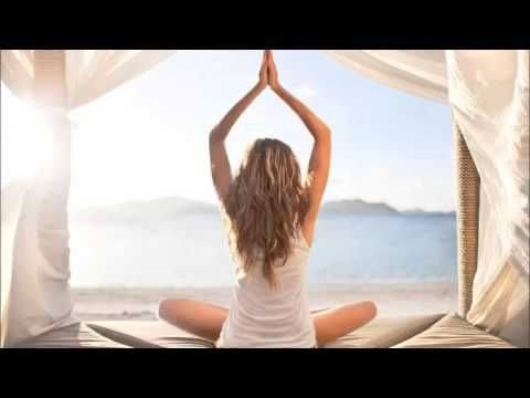 ▶ Pure Spirit Of Meditation - 3 hour Experience With the Most Serene Meditating Music - YouTube #meditation #healingmusic