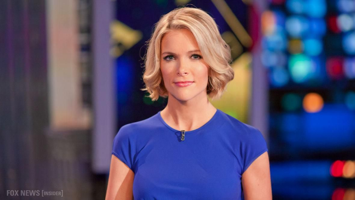 America Live With Megyn Kelly Fox News Insider Megyn Kelly Kelly Ex Husbands