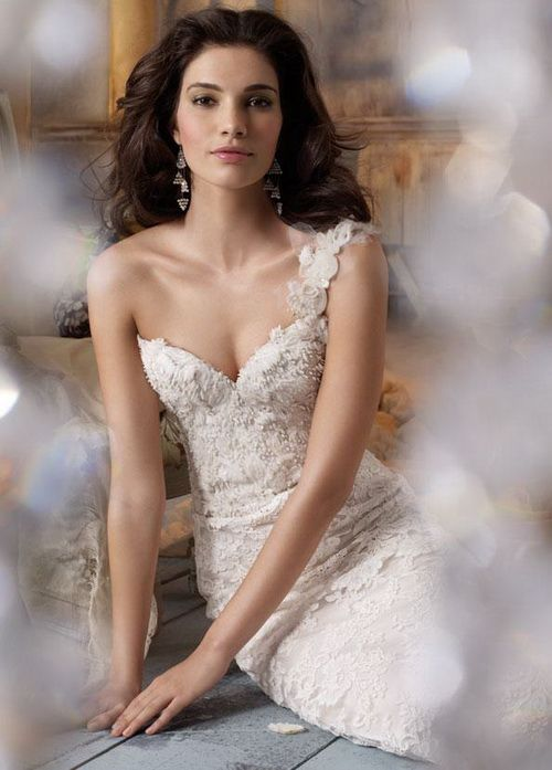 Ace Wedding Gowns