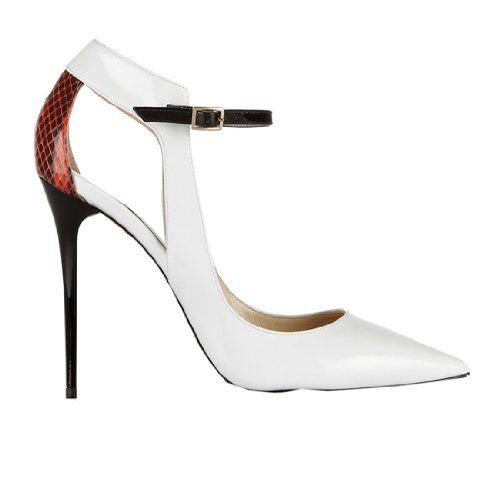 Elegante Damen Frauen Sommerschuhe Amazing schoene Riemchensandalen Promi Sandale Guenstig(35,Weiss) Fashion Season,http://www.amazon.de/dp/B00KHM5YNE/ref=cm_sw_r_pi_dp_KgCFtb1SGW275F2V