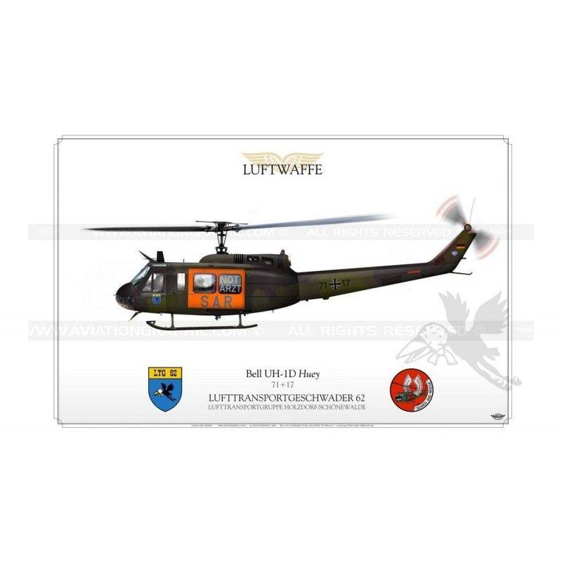 Pin auf Вертолеты.
