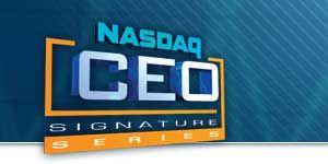 Nasdaq Stock Quotes Nasdaq Stock Market  Stock Quotes  Stock Exchange News  Nasdaq .