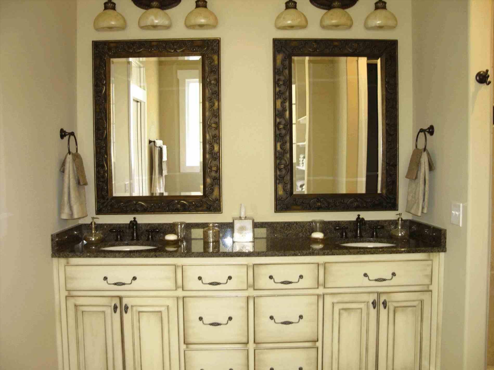 bathroom countertop organizer | Pinterest | Countertop, Bathroom ...