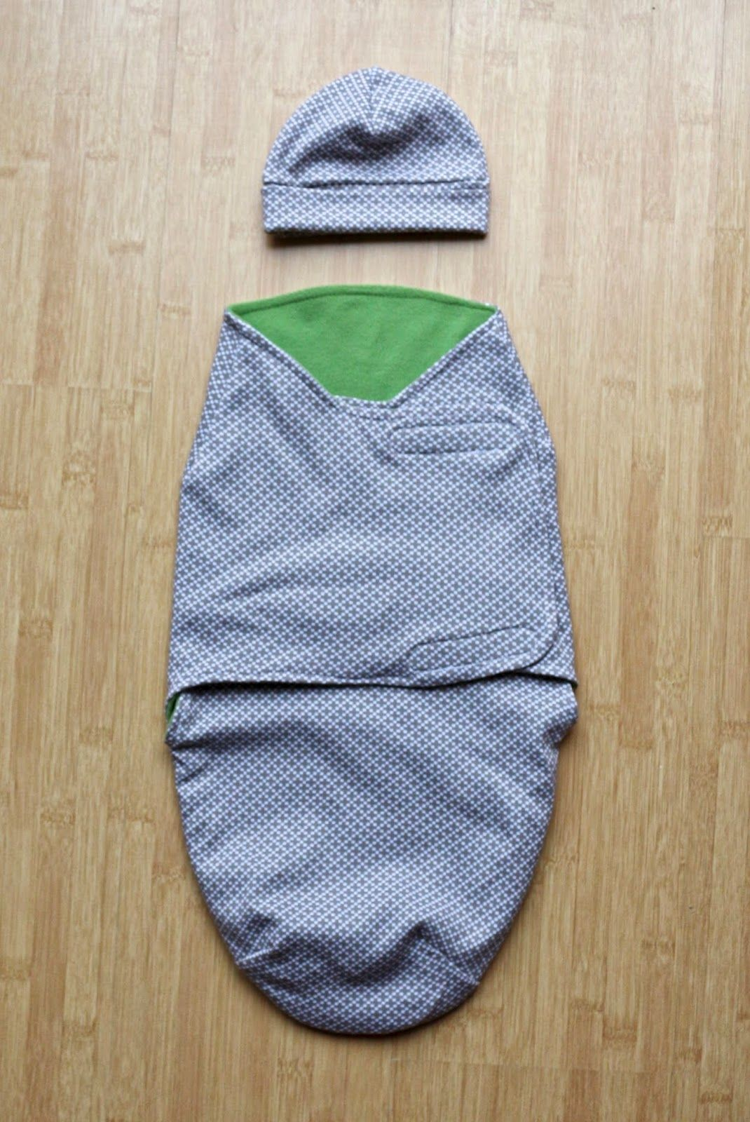 Zaaberry: Baby Cuteness // Lotta Jansdotter\'s Snuggler | Free Sewing ...