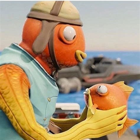 Images By Mix Gamers On Fortnite | Gamer Pics, Best Gaming