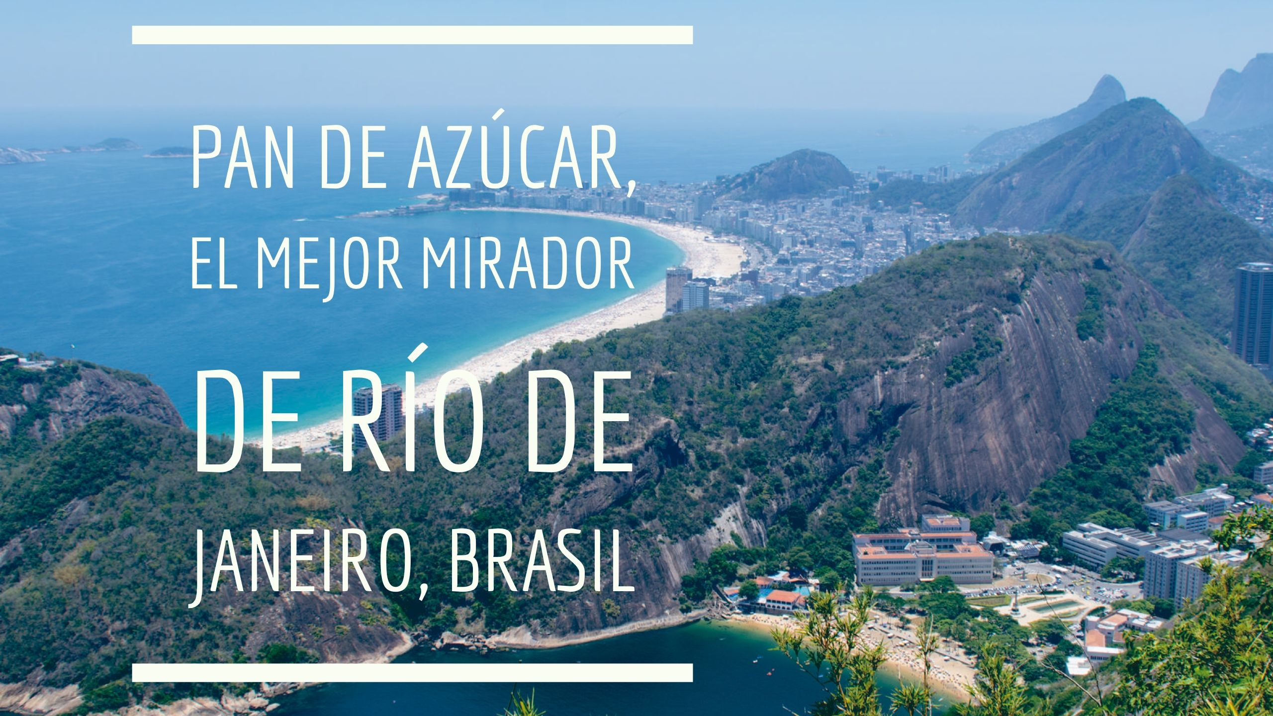 BRASIL BRASILIA VISTA PANORAMICA 360 GRADOS DESDE TORRE DE TV BRASIL Pinterest
