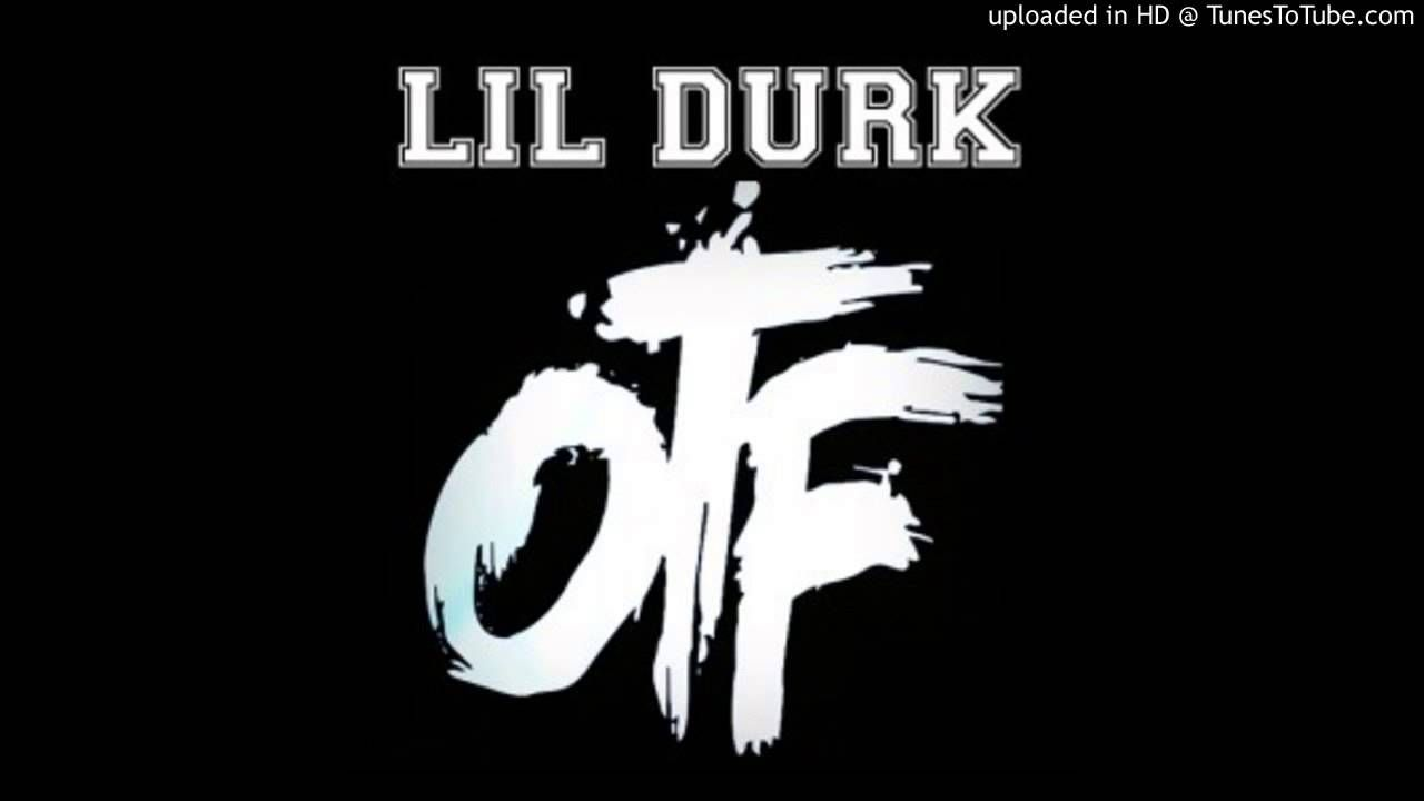 Lil Durk Quotes Lil Durk Ftlil Reese  O.t.fbass Boosted  Bass Songs