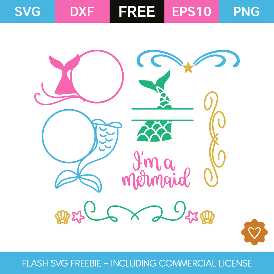 Pin On Free Svgs Summer