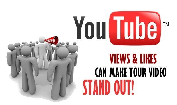 Buying #Youtube #Videos #Views and #Likes - What's up Youtubers? In this post I will explain a few things about Youtube Search Engine Optimization (#SEO), buying Views, Likes and #Subscribers, and a few other things. Sit back, relax, and read on… http://digesale.com/buying-youtube-videos-views-likes-subscribers/
