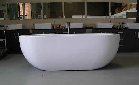 Noah Bath Pacific Bathroom Products Dandy