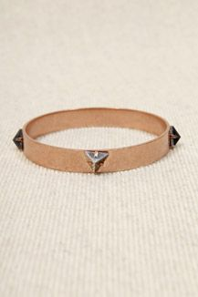 Cheap Monday Geometry Bracelet 21€ #urbanoutfitters