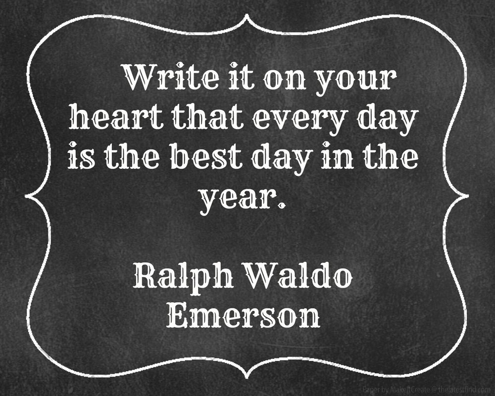 What S New Blog Quotes About New Year New Years Eve Quotes Year Quotes