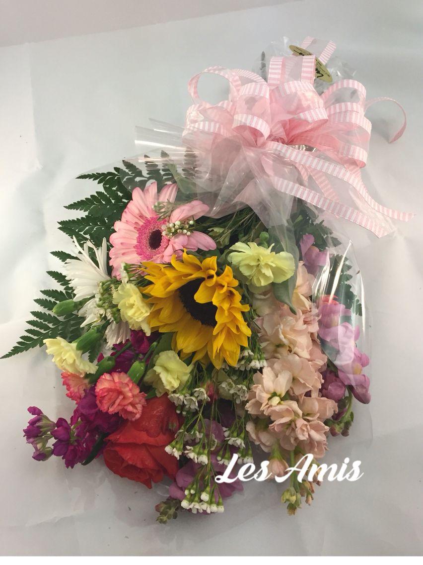 #flowers #bouquet Les Amis Flowerland  Lafayette, La