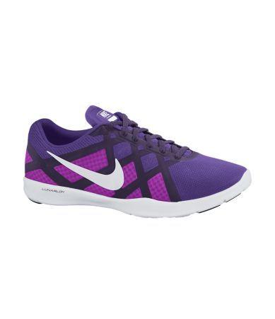 4739d949545e Nike Lunar Lux TR Core Women´s Training Shoes