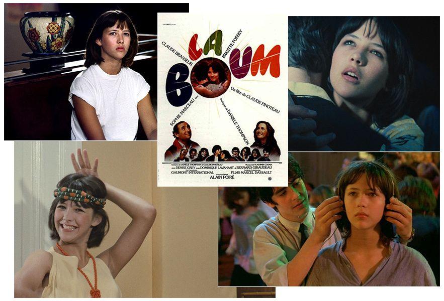La Boum http://www.vogue.fr/mode/inspirations/diaporama/sophie-marceau-icone-en-images/18647/image/998465