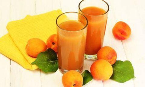 المشمش قمر الدين غذاء ودواء Apricots Kamaruddin Food And Medicine Apricot Fruit Apricot Recipes
